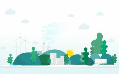 Movimento Recicla Sampa amplia coleta seletiva na capital