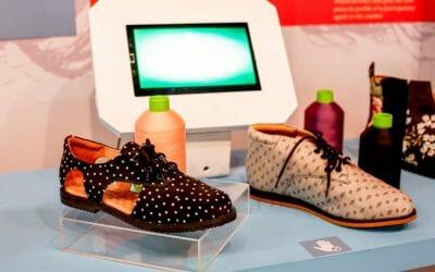 Inspiramais apresenta projetos que apostam em novas tecnologias e sustentabilidade