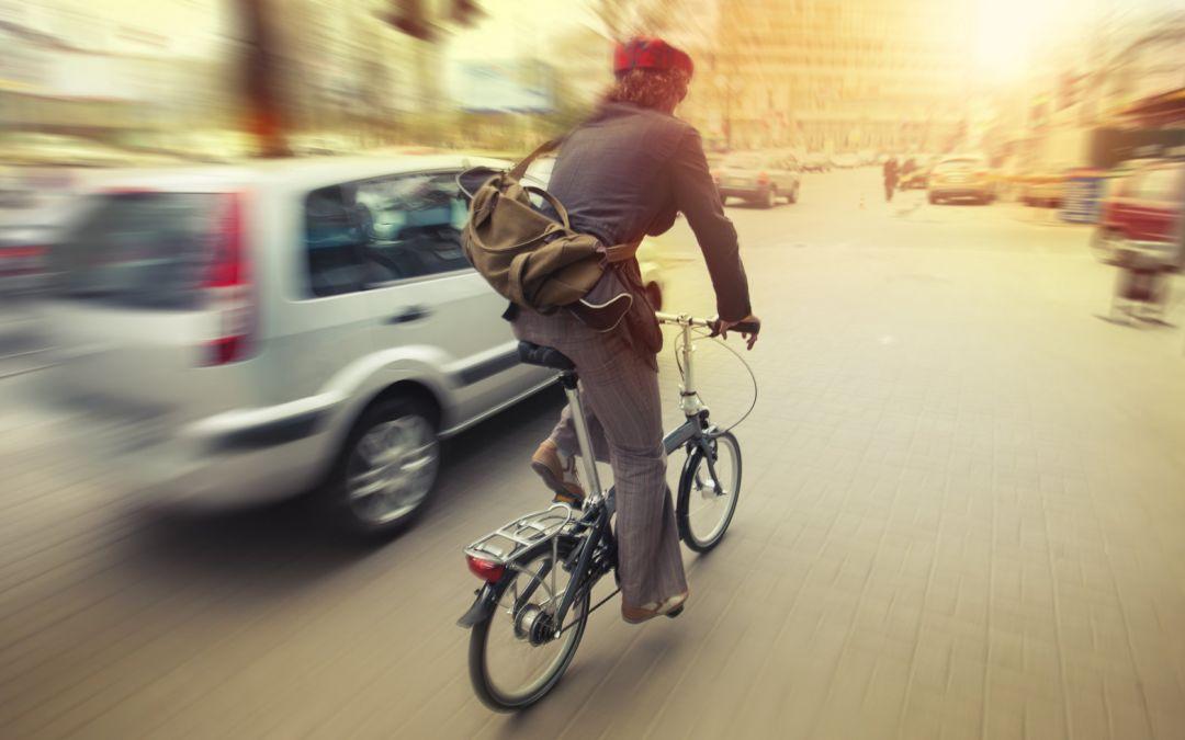 Encontro aborda mobilidade integrada para deslocamentos mais sustentáveis