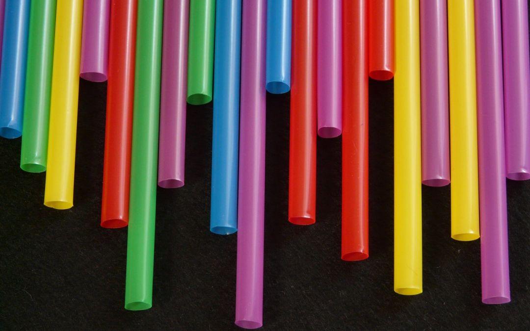 Resíduos plásticos: sociedade precisa amadurecer a visão sobre o tema