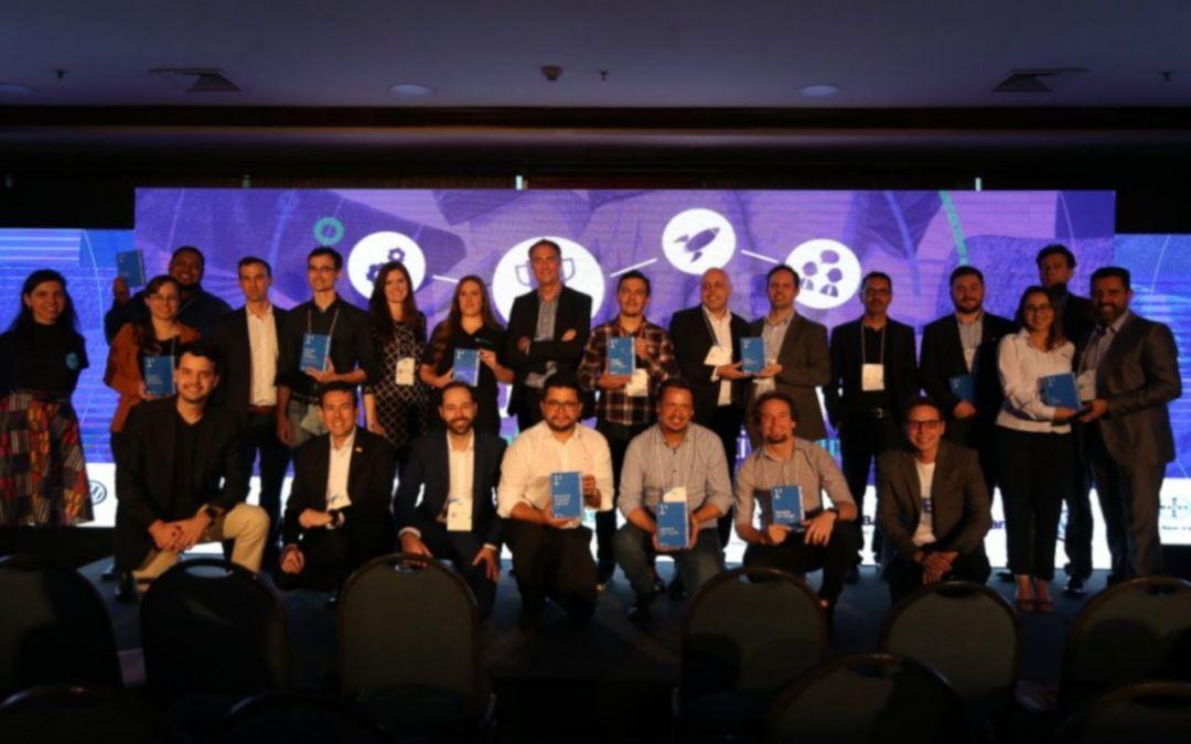 Negócios inovadores são destaques no Programa Startups Connected