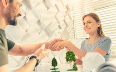 Espaços colaborativos e sustentáveis viram tendência no setor imobiliário corporativo