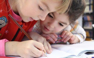 Volta às aulas com responsabilidade ambiental