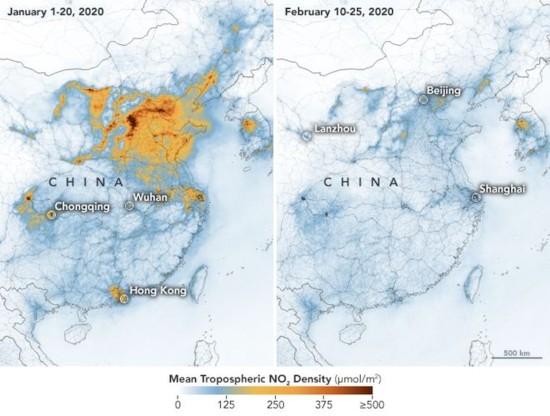 Satélites_da_Nasa_registram_a_diminuição_da_poluição_do_ar_na_China