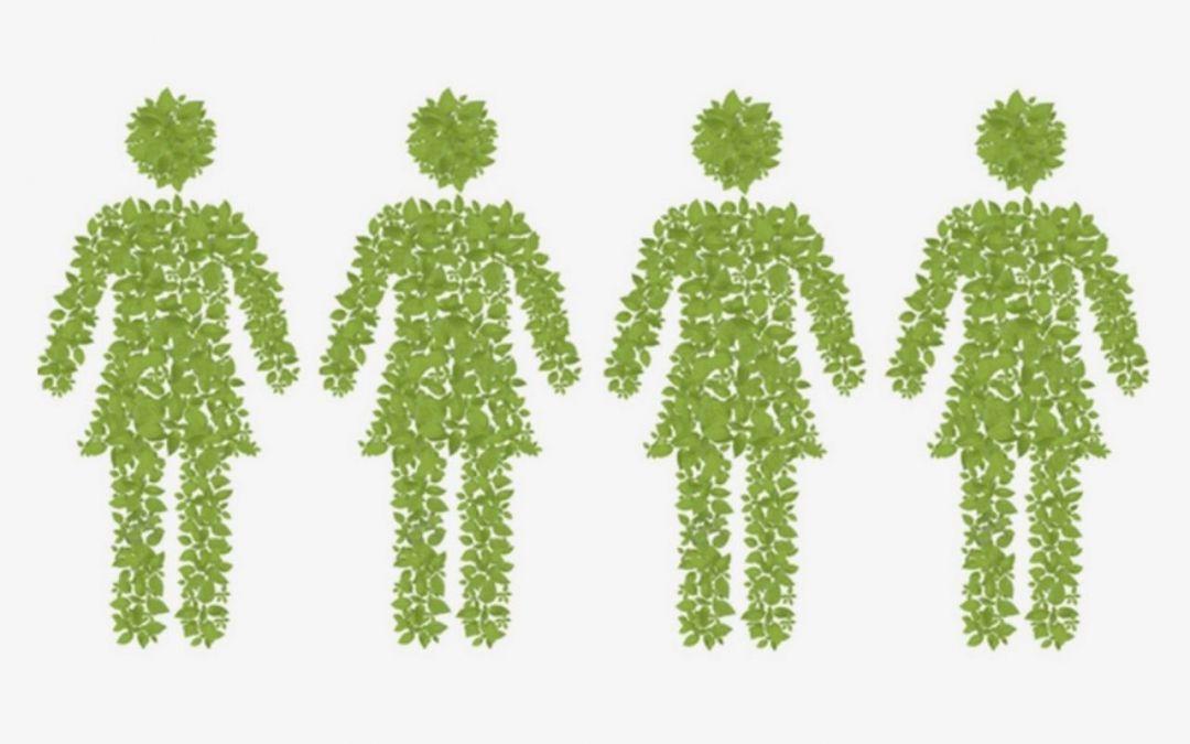 Mulheres do Século 21 vão contribuir para um legado de justiça e igualdade em níveis sociais, econômicos e ambientais