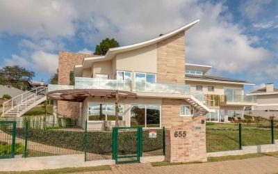 Como fazer uma casa mais sustentável?