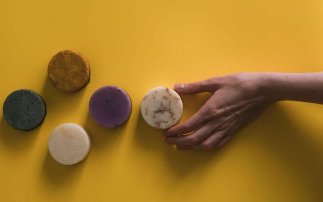 Cosméticos: produtos waterless é a nova tendência